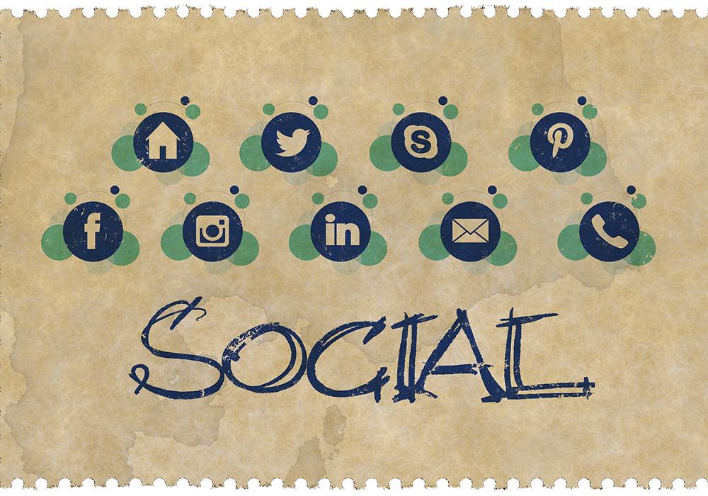 most-important-social-media