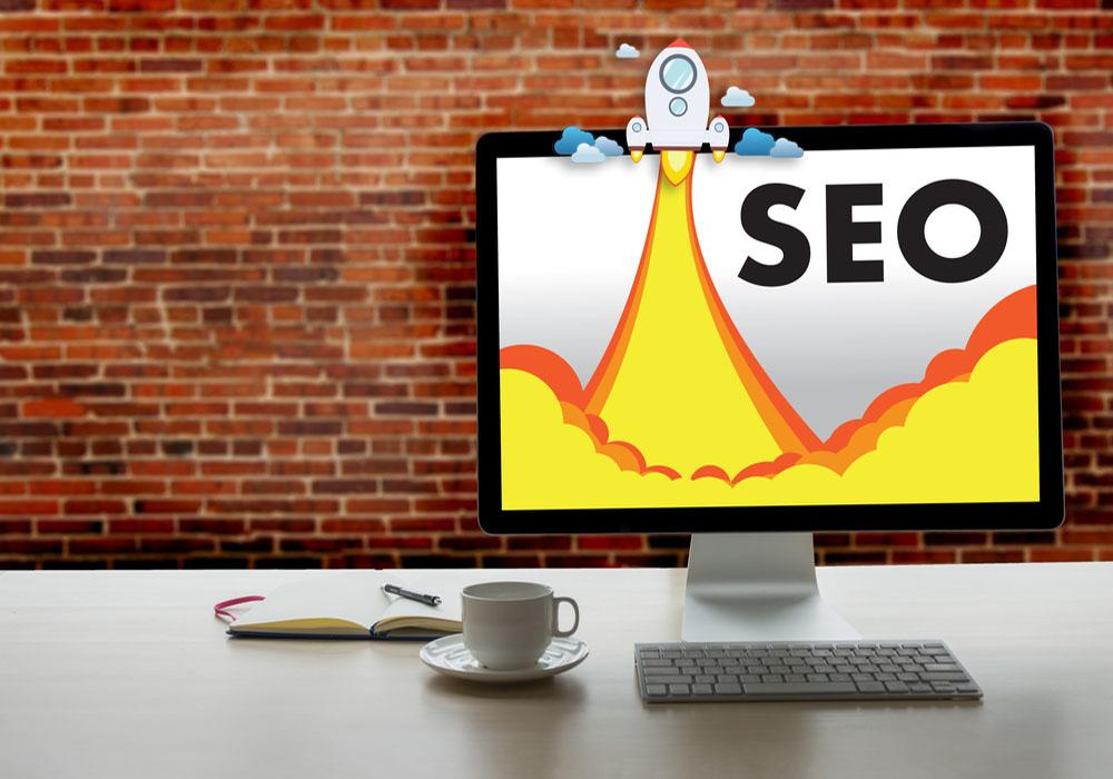 Seo Image tips